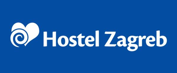Sportska Hostel Zagreb