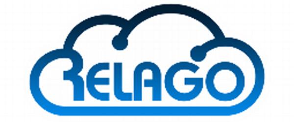 Relago – web aplikacije za pomoć u poslovanju