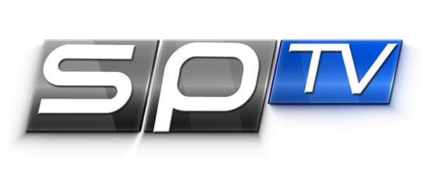 Sportska televizija